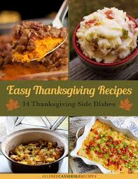 487 best thanksgiving recipes images on thanksgiving