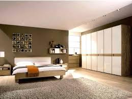 best carpet for bedroom carpet for bedroom nice carpet for bedroom extraordinary best