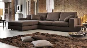 emejing offerte poltrone e sofa images harrop us harrop us