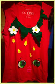 Halloween T Shirt Ideas by 82 Best Diy Costumes Images On Pinterest Costume Ideas