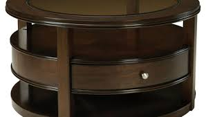 Coffee Table With Storage Uk - table horrible round coffee table with storage underneath