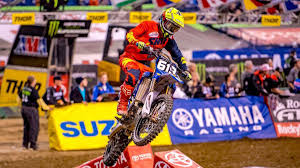 local motocross races local supercross rider juggles racing college sports stltoday com