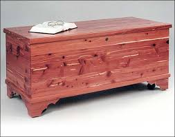 Build A Toy Chest by Cedar Chest Designs Chests Are Always Lovely Options With The