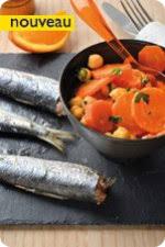 cuisine trop les recettes les plats poissons trop mad le restaurant le