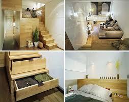 gain de place chambre chambre avec lit mezzanine 2 places 9 idaces gain de place pour la