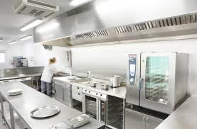 furniture design a commercial kitchen well commercial kitchen