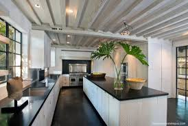 calvin klein u0027s miami beach home for sale 4452 n bay road