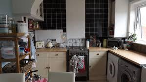 heol y felin ely cardiff jam kitchens