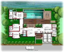 house plans with pools beautiful pool house plans decohome