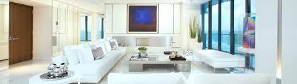 home design miami fl interior design britto charette interior designers miami fl miami fl