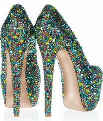 wedding shoes size 12 heels quheele part 202