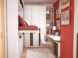 Ideas For A Small Office Home Office Design Ideas For Small Spaces Www Sieuthigoi Com