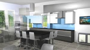 planit software kitchen design conexaowebmix com