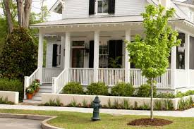 18 small house plans southern living small house plans southern
