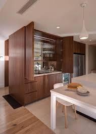 100 multi generational house plans apartments house plans