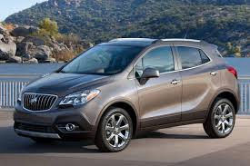 2017 buick encore interior used 2015 buick encore for sale pricing u0026 features edmunds