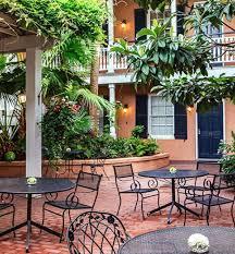 Palmer Home Bed Breakfast Llc Charleston Sc Elliott House Inn Charleston Bed U0026 Breakfast Style Hotel