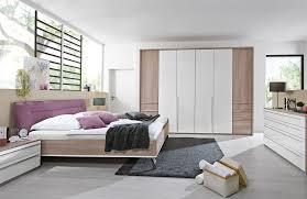 loddenkemper schlafzimmer loddenkemper kodiak lärche weiß möbel letz ihr shop