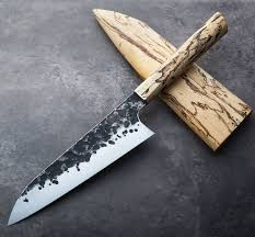 forged kitchen knives tamarind forged chef 200mm eatingtools
