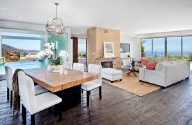 Interior Design Ideas Home Bunch  Interior Design Ideas - Beach dining room