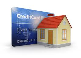 help can selling my home mess with my credit credit com