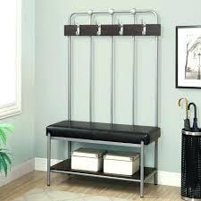 hallway storage bench ikea u2013 teescorner info