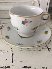 i godinger co rosebud yellow roses porcelain hanging plate i godinger and co ebay