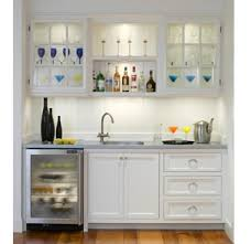 168 best kitchen island china cabinet workstation images on