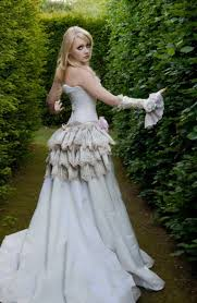burlesque wedding dresses 172 best beautiful burlesque images on corsets