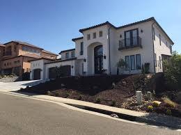 custom home design custom home designer luxury home design custom home designs