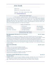 resume template on word resume template word tomyumtumweb how to use resume