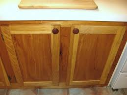 how to build shaker cabinet doors building cupboards kitchen cabinet doors build in base plans units