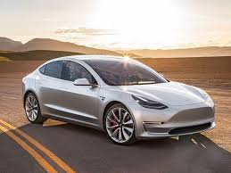 tesla was telling the truth model 3 has 310 mile range carbuzz