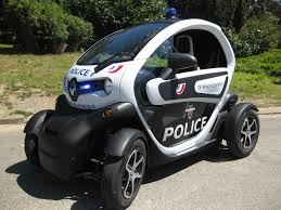 renault twizy f1 price police cars of the world autotrader ca