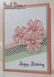 best 25 easy cards ideas on pinterest card ideas card making