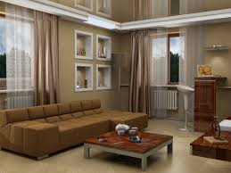 Apartment Color Schemes by Wall And Carpet Color Combinations Shenra Com