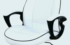 bureau chez ikea fauteuil bureau sans bureau chez ikea fresh chaise