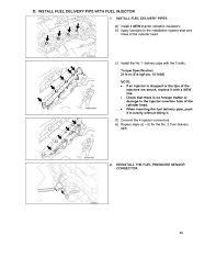 lexus recall page lexus workshop manuals u003e is 350 v6 3 5l 2gr fse 2006