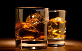 alcoholic drinks wallpaper wallpaper whiskey wallpaper whisky single malt whiskey in glass