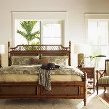 colonial style beds decoración colonial bedrooms dormitorios pinterest