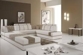modernes wohnzimmer tipps wohnzimmer modern einrichten kalte oder warme töne haus