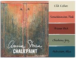 Rustic Paint Colors Best 25 Rustic Colors Ideas On Pinterest Rustic Color Schemes