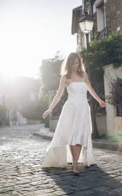 cheap casual wedding dresses cheap summer wedding dresses casual wedding dresses june bridals