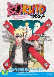 film boruto the movie di indonesia boruto naruto the movie narutopedia fandom powered by wikia