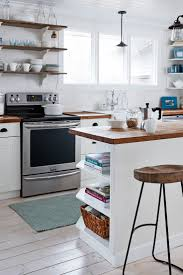 33 best blue and yellow kitchen images on pinterest blue