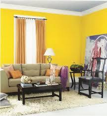 interiors design marvelous bm bleeker beige litchfield gray