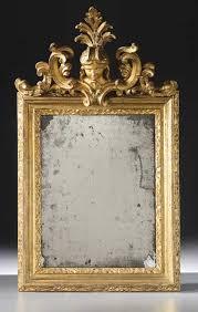 Uttermost Mirrors Dealers 24 Best Mirrors Images On Pinterest Mirror Mirror Antique
