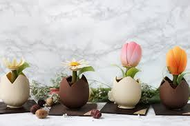 springtime sweets chocolatier thomas haas unveils latest