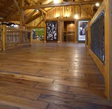 mhp flooring by mount hope planing flooring gallery quarter sawn
