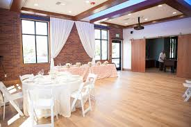 wedding venues modesto ca wedding venues near modesto ca picture ideas references
